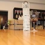 Винный тур в винодельню Изреельской долины Jezreel Valley Winery יקב עמק יזרעאל