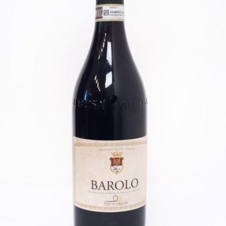 Barolo – Terre di Valgrande – Veneto