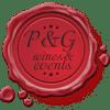 online wineshop