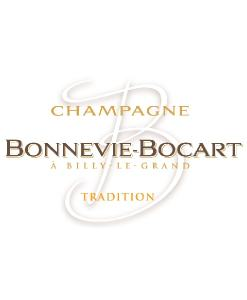 Chamapgne Bonnevie-bocart