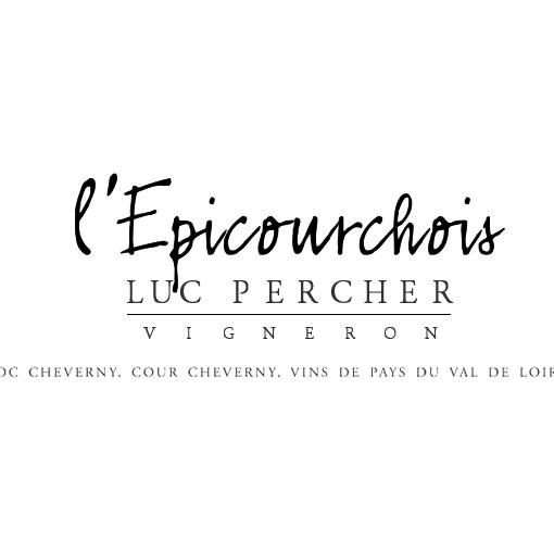 Domaine de l'Epicourchois