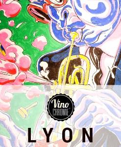 Icone fiche event Lyon