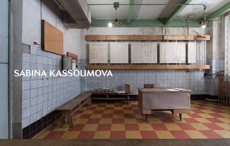 Sabina-Kassoumova-home