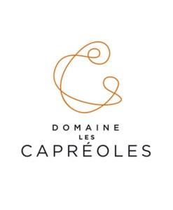 avatar-beaujolais-les-capreles-logo