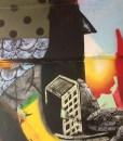 gilbert-mazout-img-9155-2