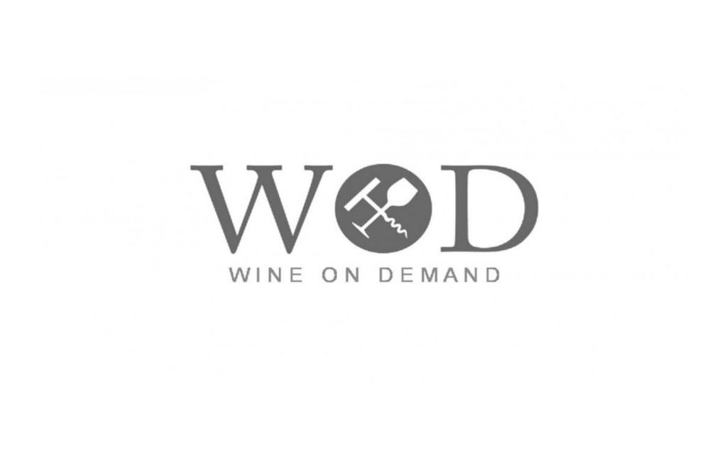 logo-wine-on-demand