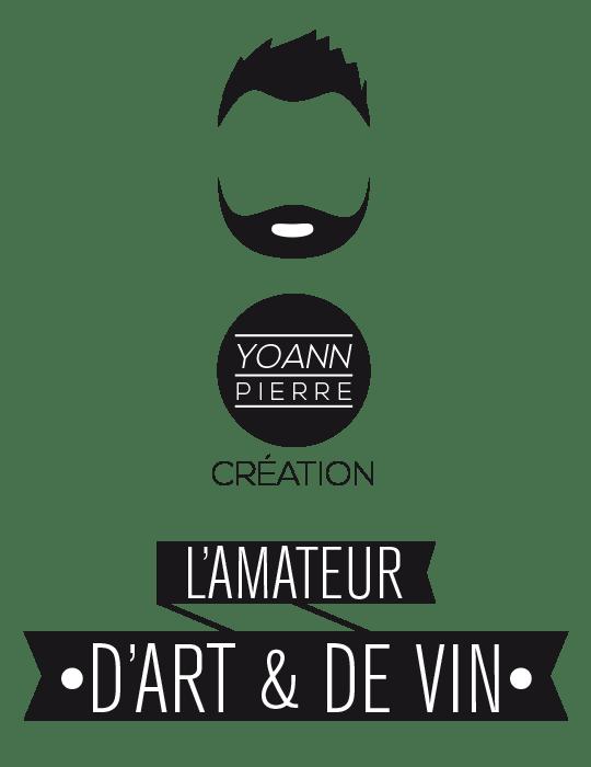 presentation-yoann-pierre