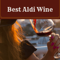 Best Aldi Wine [2021]: Top Wines Worth Buying from Aldi