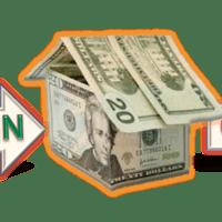 Mobile Money – Key Stakeholders
