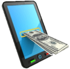 Money in Mobile