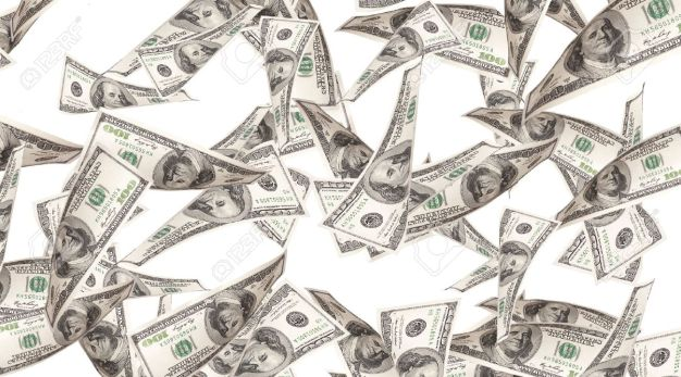 16215226-Flying-Money-american-dollars-background-Stock-Photo.jpg