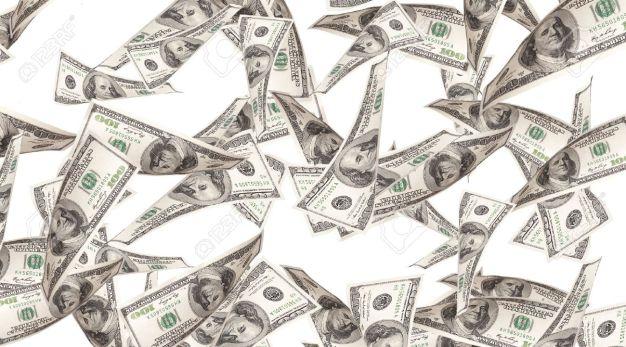 16215226-Flying-Money-american-dollars-background-Stock-Photo.jpg