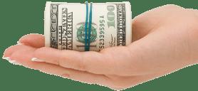 make-money-internet