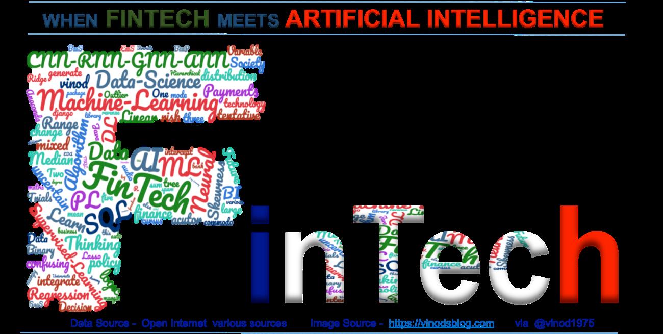 When FinTech Meets AI.png