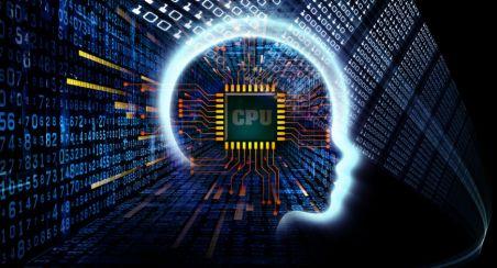 Intelligence Augmentation