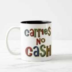 carries_no_cash