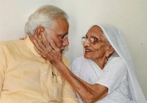 Image result for જય શ્રીકૃષ્ણ અવતાર