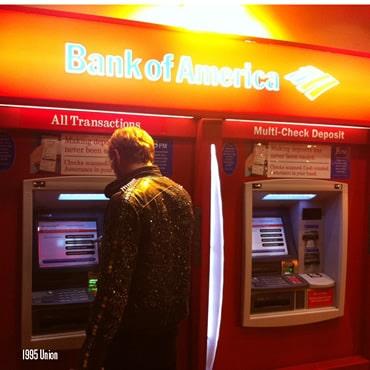 ギャンブルサイトからの出金はエコペイズでも可能