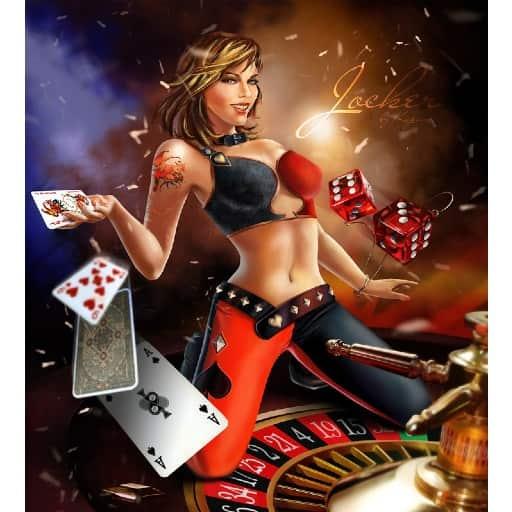 モンテカルロ法の賭け方