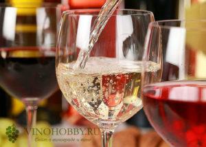 Casa-vinho 15