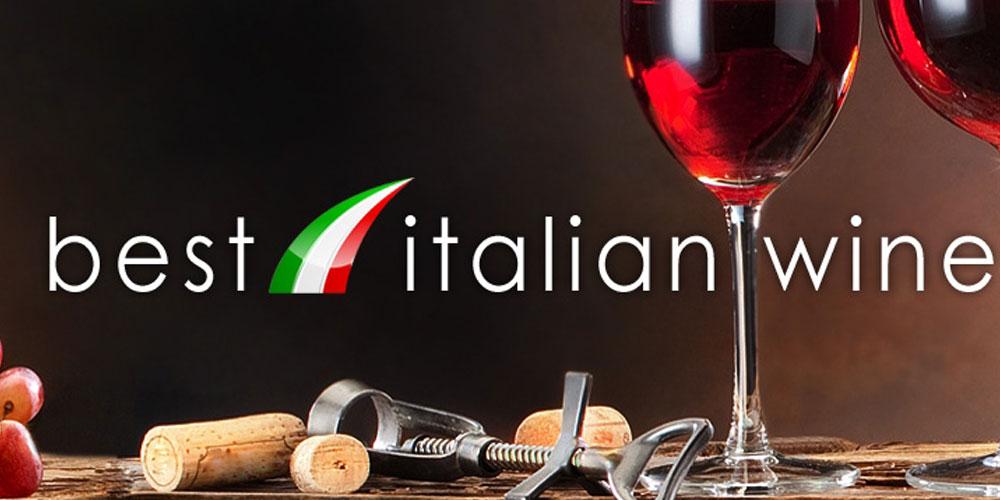 vino-italia-vinoit-best-italian-wine