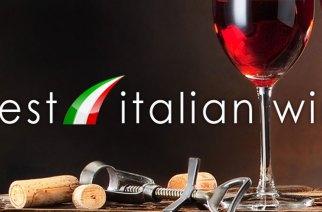 Un pò di Storia sul Vino Italiano, considerato dalla critica tra i migliori al mondo