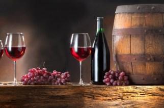 Divin Nosolia, il Vino del Trentino su Vinoit.IT