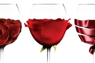 Vino Italiano: i Locali del bere bene di Bologna