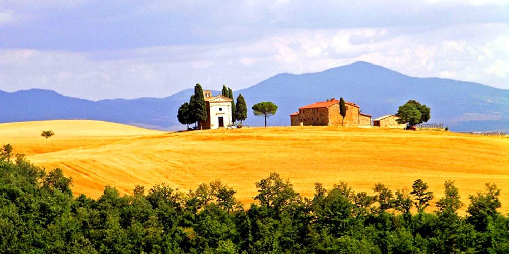 Cantine-Aperte-Toscana