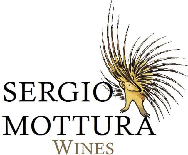 Logo Sergio Mottura
