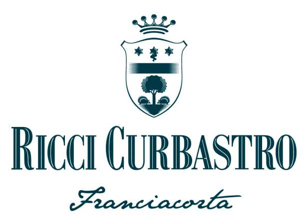 Logo Ricci Curbastro