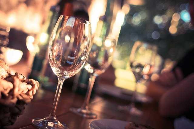 guida all'acquisto del vino