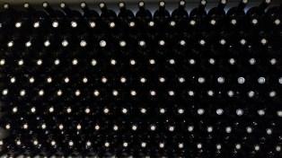 Bire vinarija 3