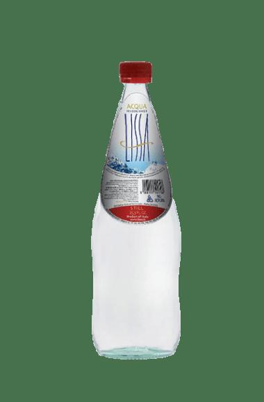 NATURAL LISSA