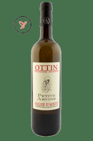 Petit Arvine