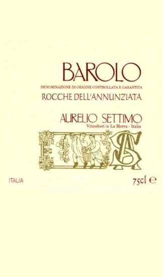Vinopolis-Mx-Aurelio-Setimmo-lbl-Barolo-Rocche-dell-Annunziata