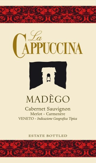 Vinopolis-Mx-Cappuccina-lbl-Madego