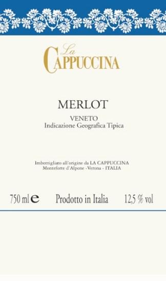 Vinopolis-Mx-Cappuccina-lbl-Merlot