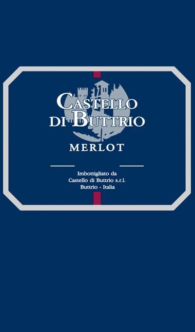 Vinopolis-Mx-Castello-Di-Buttrio-lbl-Merlot