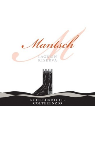 Vinopolis-Mx-Colterenzio-lbl-Lagrein-Riserva-Mantsch