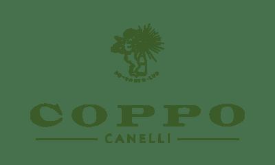 Vinopolis-Mx-Coppo