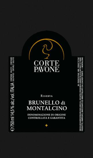 Vinopolis-Mx-Corte-Pavone-lbl-Brunello-Di-Montalcino-Riserva