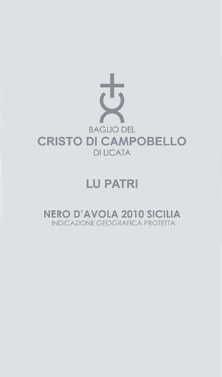 Vinopolis-Mx-Cristo-di-Campobello-lbl-Grillo-Lupatri