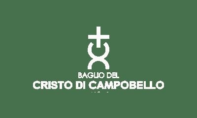 Vinopolis-Mx-Cristo-di-Campobello