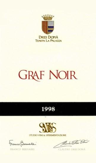 Vinopolis-Mx-Drei-Dona-lbl-Graf-Noir