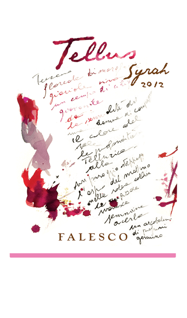 Vinopolis-Mx-Falesco-lbl-Syrah-Tellus