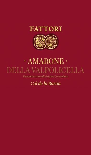 Vinopolis-Mx-Fattori-lbl-Amarone-Della-Valpolicella-Col-de-la-Bastia