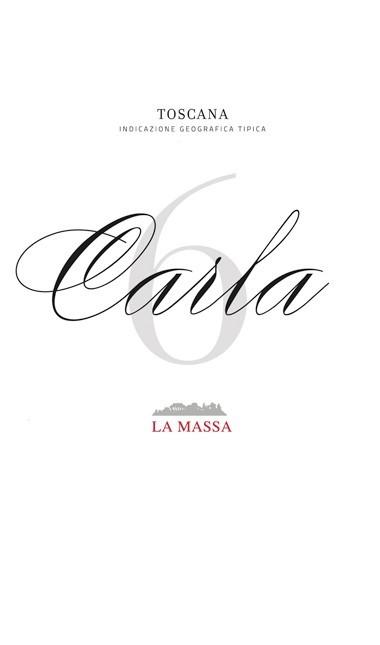 Vinopolis-Mx-Fattoria-La-Massa-lbl-Carla-6