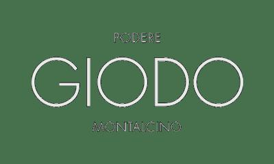Vinopolis-Mx-Giodo