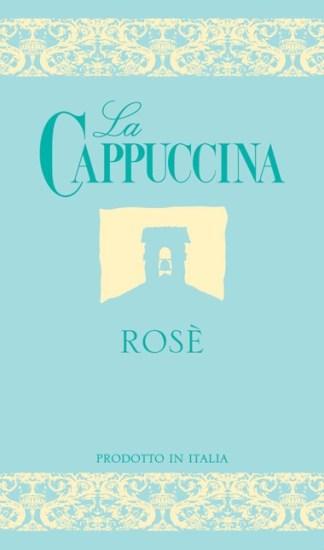 Vinopolis-Mx-La-Cappuccina-Rose